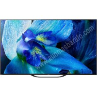 TV LED 55  Sony KD55AG8 OLED UHD 4K SmartTV WIFI