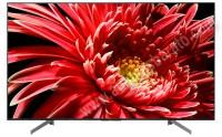 TV LED 65  Sony KD65XG8596 4K UHD Android TV WIFI