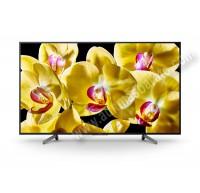 TV LED 75  Sony KD75XG8096 4K UHD Android TV WIFI Triluminos