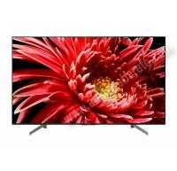 TV LED 75  Sony KD75XG8596 4K UHD Android TV WIFI Triluminos
