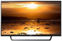 LED SONY 32  KDL32RE403BAEP HD