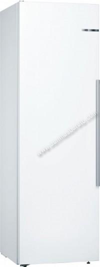 Frigorifico 1 puerta Bosch KSV36AWEP Blanco 186cm A