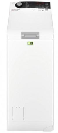 Lavadora carga superior AEG L7TBE721 7kg 1200rpm Blanca