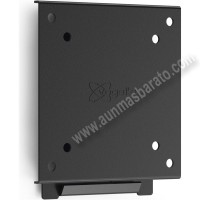 Soporte de pared Vogels MA1000B1 para TV de 17  a 26