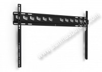 Soporte de pared Vogels MA4000B1 para TV de 40  a 80