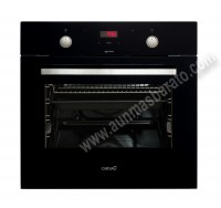 Horno multifuncion Cata MD 7010 BK Negro