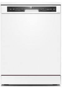Lavavajillas Midea MFD60S110WES Blanco 12 servicios 60cm