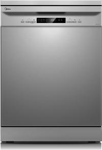 Lavavajillas Midea MFD60S200SES Inox 14 servicios 60cm