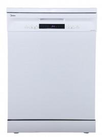 Lavavajillas Midea MFD60S200WES Blanco 14 servicios 60cm
