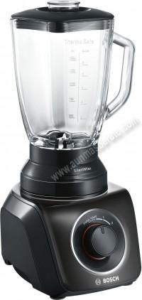 Batidora de vaso Bosch MMB42G0B 700W Negra