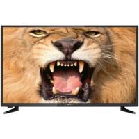 TV LED 32  NEVIR NVR770232RD2N HD Ready