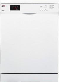 Lavavajillas NewPol NW3605DW 13 servicios E Blanco