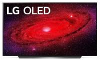 TV OLED 55  LG TV OLED OLED55CX3LA 4K