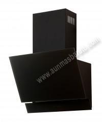 Campana Decorativa Cata POLAR 600GBK Negro 60cm