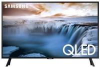 TV QLed 32  Samsung QE32Q50AAUXXC FULL HD Smart tv