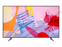 TV QLED 50 Samsung QE50Q60TAUXXC 4K Ultra HD
