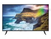 TV QLED 55  Samsung QE55Q70RATXXC 4K Ultra HD SmartTv Wifi