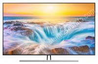 TV QLED 55  Samsung QE55Q85RATXXC 4K Ultra HD SmartTv Wifi