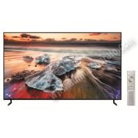 TV QLED 55  Samsung QE55Q950R 8K AI SMART TV