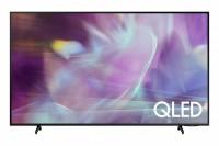 TV QLED 75 Samsung QE75Q60AAUXXC 4K Ultra HD