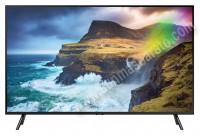 TV QLED 82  Samsung QE82Q70RATXXC 4K Ultra HD SmartTv Wifi