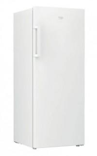 Congelador vertical Beko RFNE270K31WN NoFrost Blanco 152cm