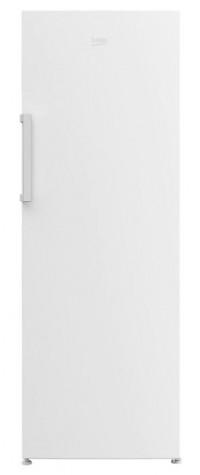 Congelador vertical Beko RFNE290L31WN NoFrost Blanco 172cm F