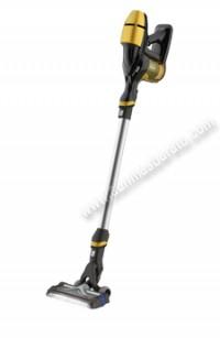 Aspirador escoba Rowenta RH7324WO Negro y amarillo