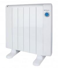 Emisor termico Orbegozo RRE810