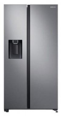 Frigorifico americano Samsung RS65R5441M9 NoFrost Inox