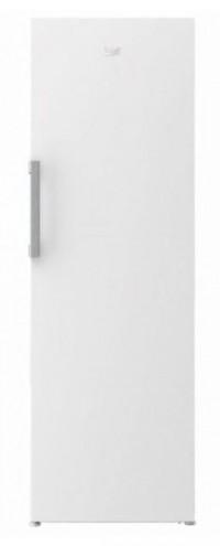 Frigorifico 1 puerta Beko RSNE445I31WN NoFrost Blanco 185cm
