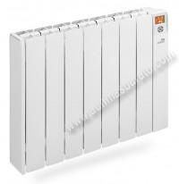 Emisor termico Cointra SIENA 1200 Blanco