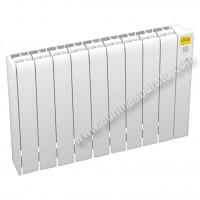 Emisor termico Cointra SIENA 1500 Blanco