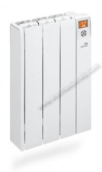 Radiador electrico Cointra SIENA 500 Blanco
