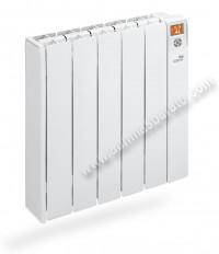 Radiador electrico Cointra SIENA 750 Blanco
