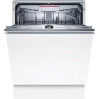 Lavavajillas Integrable Bosch SMH4HCX48E 14 servicios 60cm
