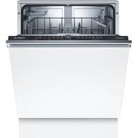 Lavavajillas Integrable Bosch SMV2HAX02E 13 servicios