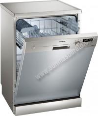 Lavavajillas Siemens SN215I01DE Inox 13 servicios 60cm A