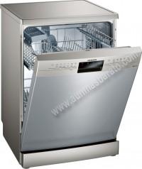 Lavavajillas Siemens SN236I17IE Inox 13 servicios 60cm A