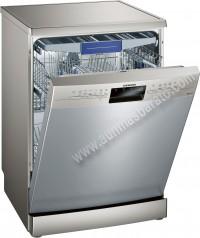 Lavavajillas Siemens SN236I17ME Inox 14 servicios 60cm A