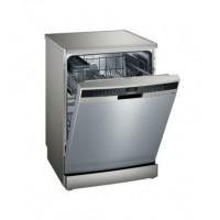 Lavavajillas Siemens SN23EI14AE Inox 13 servicios 60cm C