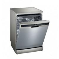 Lavavajillas Siemens SN23EI14CE Inox 13 servicios 60cm C