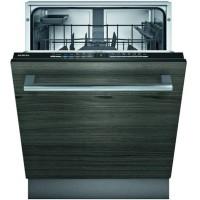 Lavavajillas Integrable Siemens SN61HX04AE 13 servicios A