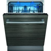 Lavavajillas Integrable Siemens SN75ZX49CE 14 servicios
