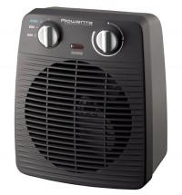 Calefactor compacto Rowenta SO2210F0 Negro 2000W