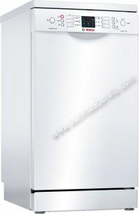 Lavavajillas Bosch SPS46IW07E Blanco 9 servicios 45cm A