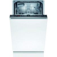 Lavavajillas Integrable Bosch SPV2HKX41E 9 servicios