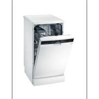 Lavavajillas Siemens SR23EW28KE Blanco 9 servicios