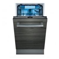 Lavavajillas Integrable Siemens SR63EX28KE 9 servicios A