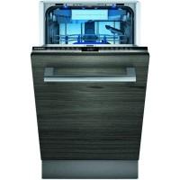 Lavavajillas Integrable Siemens SR65ZX11ME 10 servicios